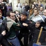 EGITTO. Come cambiano gli abusi contro la stampa