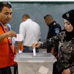 "Autorità palestinese: ""Municipali fra 4 mesi"". Hamas protesta"
