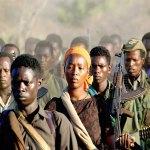 ETIOPIA. Dichiarato lo stato di emergenza