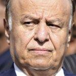 YEMEN. Tra stallo diplomatico e stragi della coalizione saudita