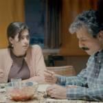 CINEMA. La canzone perduta di Erol Mintaş