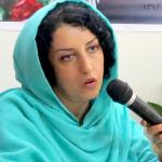 IRAN. Gruppo di parlamentari iraniani chiede il rilascio dell'attivista Mohammadi