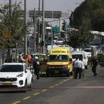 Arresti e colpi d'arma da fuoco dopo l'attacco di ieri a Gerusalemme