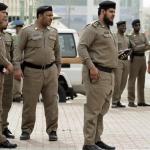 ARABIA SAUDITA. Due poliziotti uccisi a Dammam