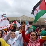 "SAHARA OCCIDENTALE. Rabat ""ricuce"" con l'Onu"