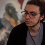 MUSICA. Hello Psychaleppo!: il Tarab del terzo Millennio