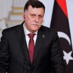 LIBIA. Fallito il golpe a Tripoli ma al Sarraj è sempre più debole