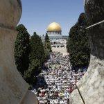UNESCO. Moni Ovadia: Israele-Palestina, la verità del documento