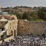 UNESCO. Ramzy Baroud: Gerusalemme Est è occupata illegalmente