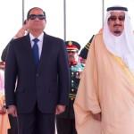 Isolato e dipendente dal Golfo, la parabola dell'Egitto