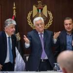 ANALISI. Autorità Palestinese: scenari preoccupanti per lo status quo – Seconda Parte