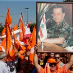 LIBANO. Eletto presidente Aoun, il candidato di Hezbollah