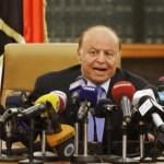 YEMEN. Onu contro Riyadh: chiesta la cacciata del presidente Hadi
