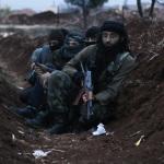 ANALISI. Alastair Crooke: ecco come gli Usa hanno armato il Jihad in Siria