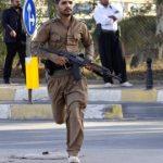 L'Isis assalta Kirkuk per non perdere l'Iraq