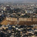 Mosul «multietnica», simbolo della distruzione politica dell'Iraq