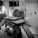 Aleppo, ospedali in ginocchio