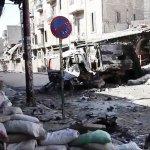 SIRIA. Imminente la battaglia finale per Aleppo