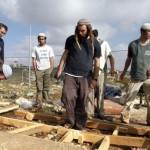 ISRAELE. Presto una legge per legalizzare gli avamposti coloniali