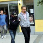 TURCHIA. Arrestato l'editore di Cumhuriyet, 441 i membri dell'Hdp in manette da venerdì