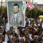 YEMEN. Gli houthi formano un governo di «salvezza nazionale»