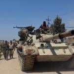 """IRAQ. HRW: """"Le forze curde irachene hanno distrutto case e villaggi arabi"""""""
