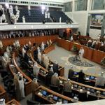 KUWAIT. Alle elezioni parlamentari ottimo risultato per l'opposizione