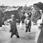 OPINIONE. L'accostamento strumentale tra 'ebraicità' e sionismo dei sostenitori d'Israele