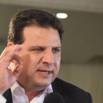 ISRAELE. Scatta il boicottaggio totale della Lista Unita Araba, terzo partito alla Knesset