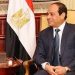 EGITTO. Sventati due (presunti) attentati contro al-Sisi