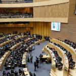 UNIONE AFRICANA. La questione sahrawi all'ultimo vertice
