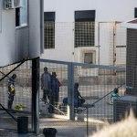 MIGRANTI. Lampedusa, impressioni dalla frontiera  (Seconda parte)