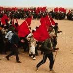 MAROCCO. L'occupazione del Sahara occidentale sul palcoscenico africano e mondiale
