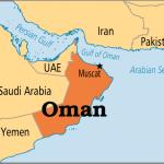 Oman: la variabile indipendente del Golfo