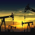 Petrolio: merce di scambio e arma di pressione