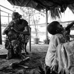 I profughi dimenticati della Repubblica Centrafricana