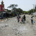 """SUD SUDAN. Human Rights Watch: """"L'Onu non ha protetto i civili dagli attacchi"""""""