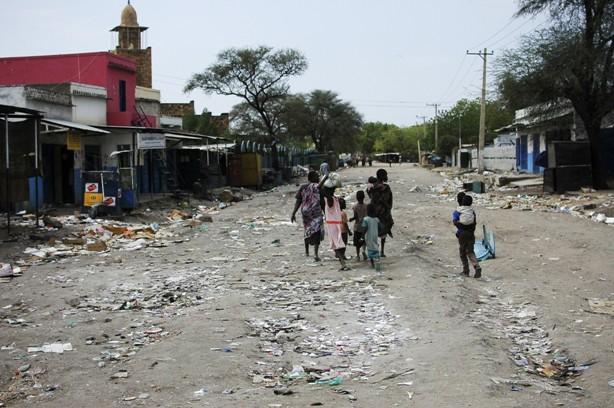 south-sudan-un