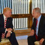 GIDEON LEVY. Trump: è la fine del mondo?