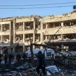 TURCHIA. Isis rivendica l'attentato, ma l'Akp insiste: è stato il Pkk