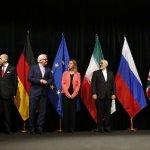 """Iran: """"Trump rispetti l'accordo sul nucleare, abbiamo altre opzioni"""""""
