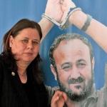 Cominciato lo sciopero della fame organizzato da Marwan Barghouti