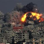Gaza. La giustizia impossibile da ottenere