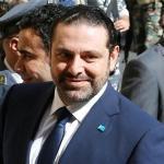 LIBANO. L'agenda politica del governo Hariri sulle orme di Hezbollah e Aoun