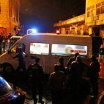 GIORDANIA. Sparatorie a Karak: 10 morti