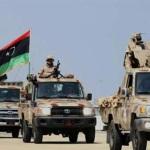 Libia: Stato Islamico, petrolio e fratture interne