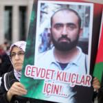 TURCHIA. Mavi Marmara, processo archiviato senza condanne