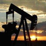 Accordo raggiunto all'Opec: riduzione della produzione del petrolio
