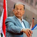 In Libano nessun vincitore, Paese sempre in bilico