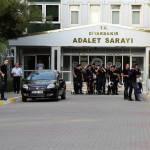 TURCHIA. Dalla stampa ai rappresentanti politici: la magistratura è l'arma contro la comunità kurda